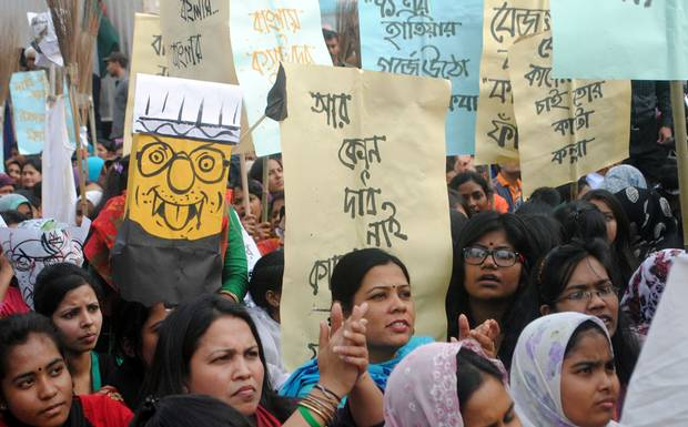 34_shahbagh-protest-_080213