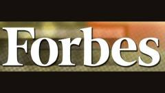 forbes-logo-for-front