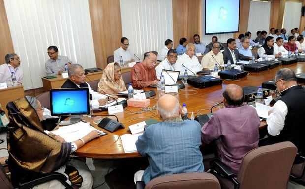 PM-Cabinet-meeting1_ED