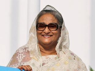 can-sheikh-hasina-act-against-bangladeshi-fundamentalists