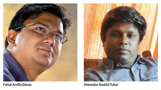 two_bloggers_killed