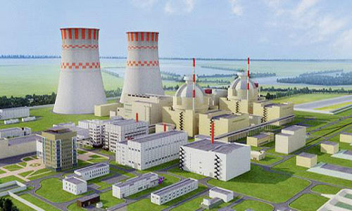 Ruppur.nuclear-project-plan