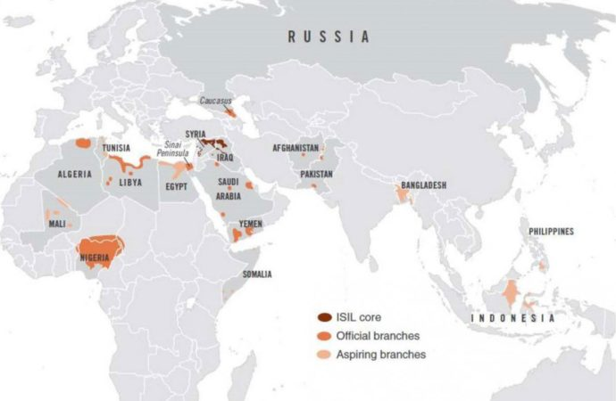 isis-heat-map2-690x450