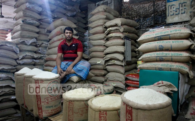 lack of food storage capacity impact the price hike in bangladesh essay Impact of an oil price increase of the lack of access to private capital markets will the impact of higher oil prices on growth and activity in oil.