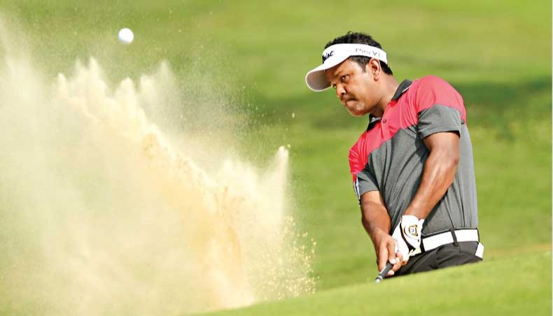 Title holder Siddikur Rahman aims for repeat win at India